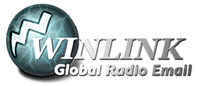 WINLINK Global Radio Email