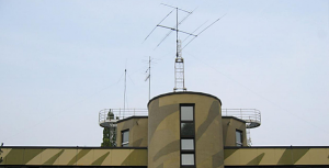 OE3XEC_Antenne_sml