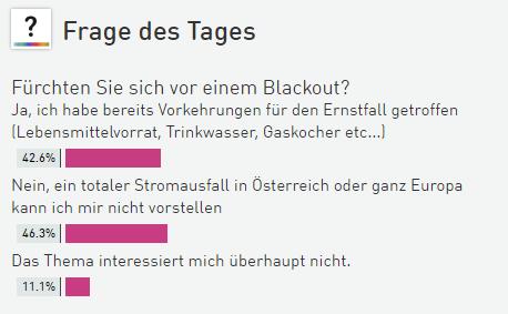 Frage_Blackout